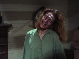 The Evil Dead 1981 1080p Versão remasterizada Extreme Gore