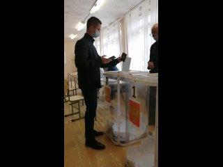 Крепостничество в России XXI века: крепостной-бюджетник и...