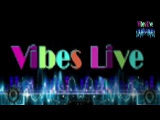 VIBES-LIVE EN ESPANOL