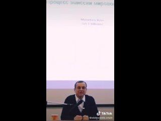 Video by Tatyana Koroleva