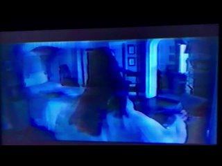 Лабиринт 1986 kullanıcısından video