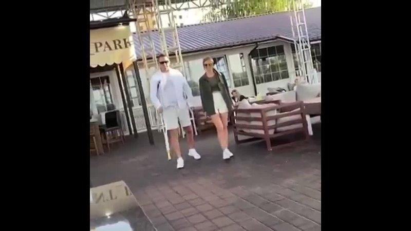 Видео от Блокнот Сочи