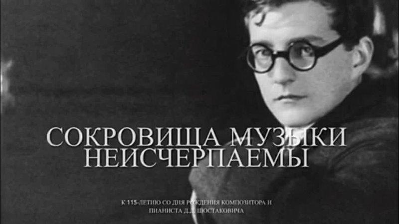 Видео от Национальная библиотека им А С Пушкина РТ