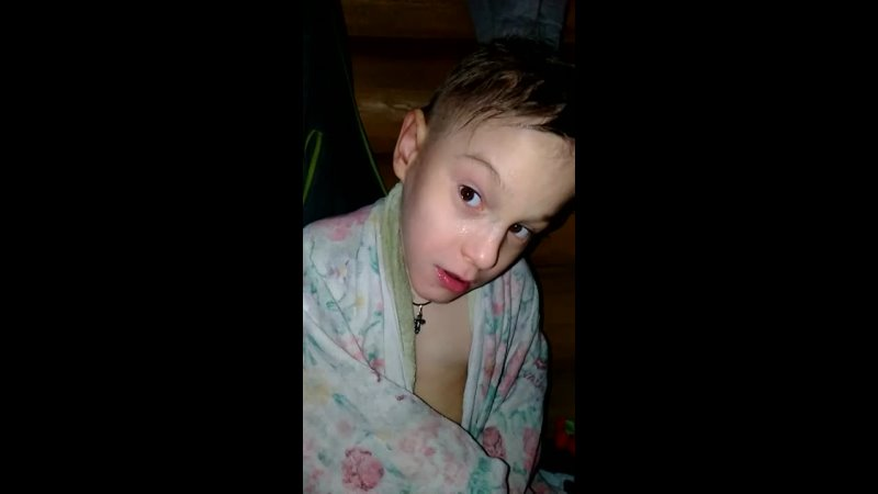 Видео от Ирины Долбни