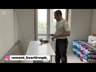 Video by Современный ремонт квартир в Санкт-Петербурге