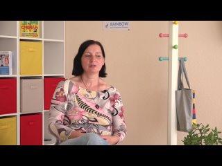 лена интервью.mp4