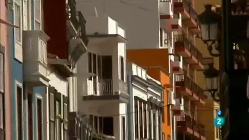 Видео от Carles Alberch