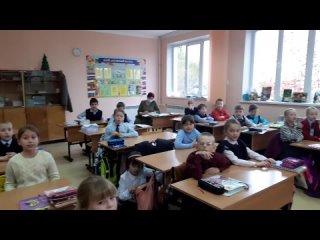 Video by Sokolovskaya-Poselencheskaya-Biblio Obosoblennoe-Podrazdelenie