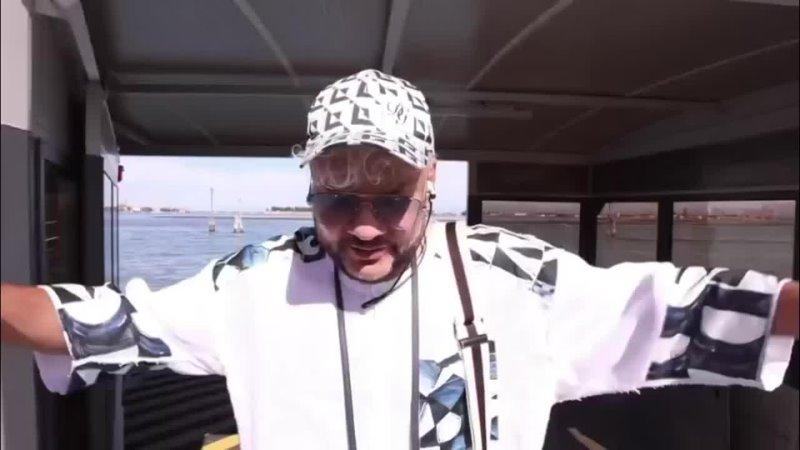 Видео от Аллы Мосеенковой