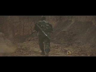 Сергей Мышкин (feat.) Владислав Крыштопа - МЫ НЕ ЗАБЫЛИ [ПРЕМЬЕРА КЛИПА]