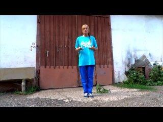Video von ARS NOVA URBAN FAM