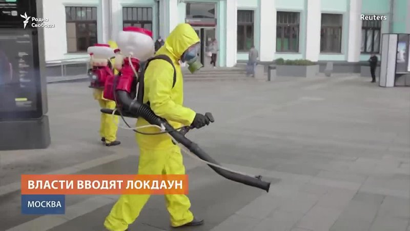 """Нигде не безопасно"""" Соболь в розыске в Москве локдаун НАТО готовит стратег"""