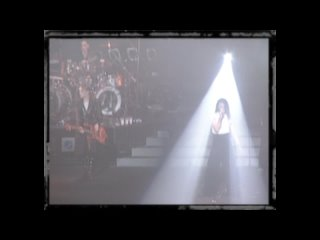 BUCK-TICK - Aku no Hana (General view) [CLIMAX TOGETHER COLLECTOR'S BOX bonus, 1992]