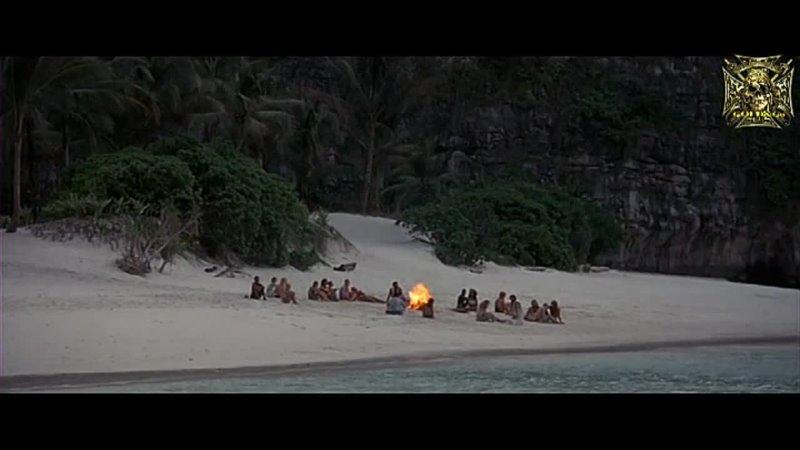 Пляж 2000