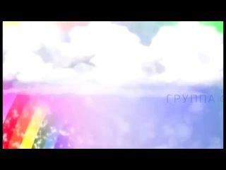 """Видео от МБДОУ """"Детский сад № 17 комбинированного вида"""""""
