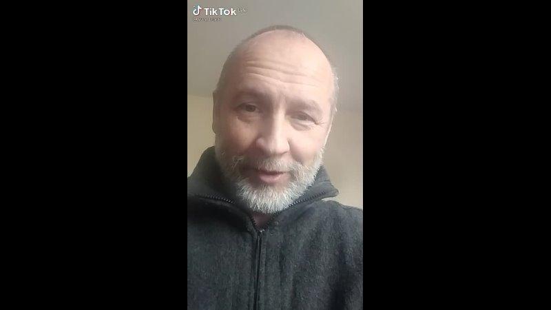 Видео от Ахсана Кульгильдина