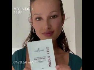 World of Beauty Russia kullanıcısından video