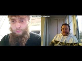 Видео от Алексея Ермакова