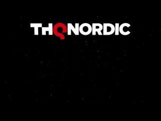 Видео от A DARK GAMER  GROUP