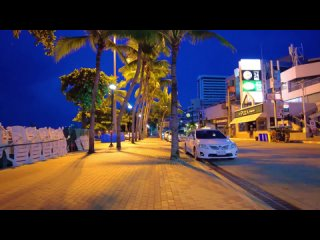 Pattaya 16/09/2021 - без лишних слов и музыки