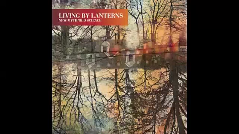 08 Living By Lanterns Forget B
