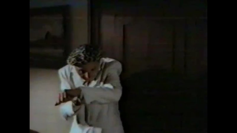 Jane and the Lost City 1986 Джейн и изгубеният град 1987 С САМ ДЖОУНС ДУБАЛЖ О ВАСИЛЕВ И ЖЕНА ПРИКЛЮЧЕНСКИ