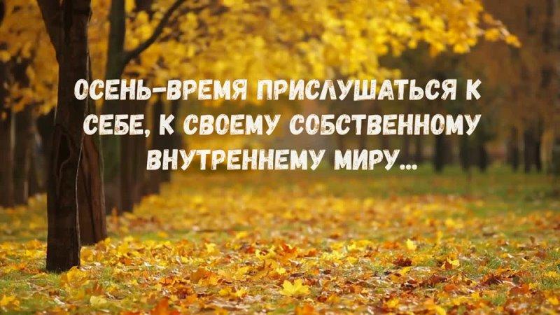 Видео от Библиотеки Афанасьевской