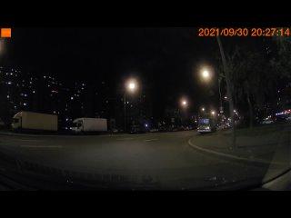 Видео от Vadim Rumyantsev