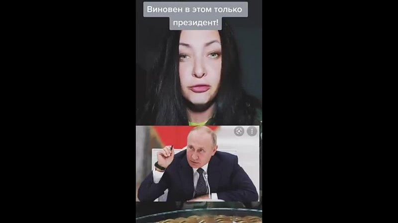 Россия заняла 1 е место по смертности от Коронавируса и 1 е место по самоубийствам населен