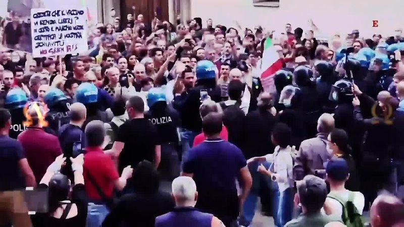Видео от Blackdharma Freeman