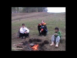 Видео от Дк-И-С-Юбилейный Кандры