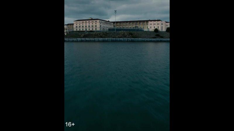 Видео от Кинотеатр ПЕГАС