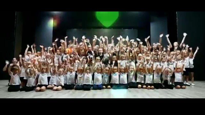 Видео от Академия таланта творческое объединение