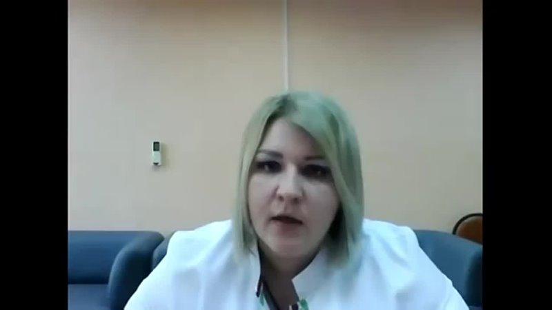 заседание оперативного штаба Орехово Зуевского округа по борьбе с коронавирусной инфекцией