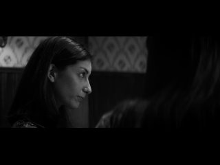 The Eyes My Mother 2016 1080p Extreme Gore