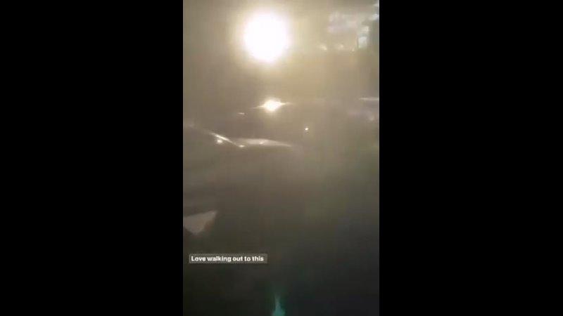 Спецназ Австралии Оперируй молча Наемники ЧВК