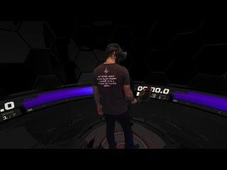 Видео от ПАПА VR