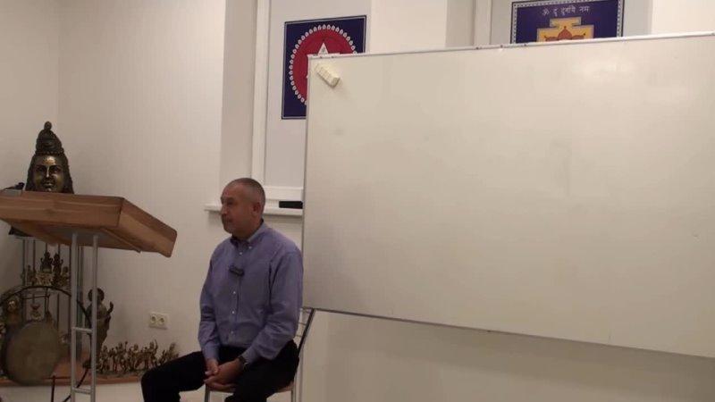 Видео от Центр Шивы