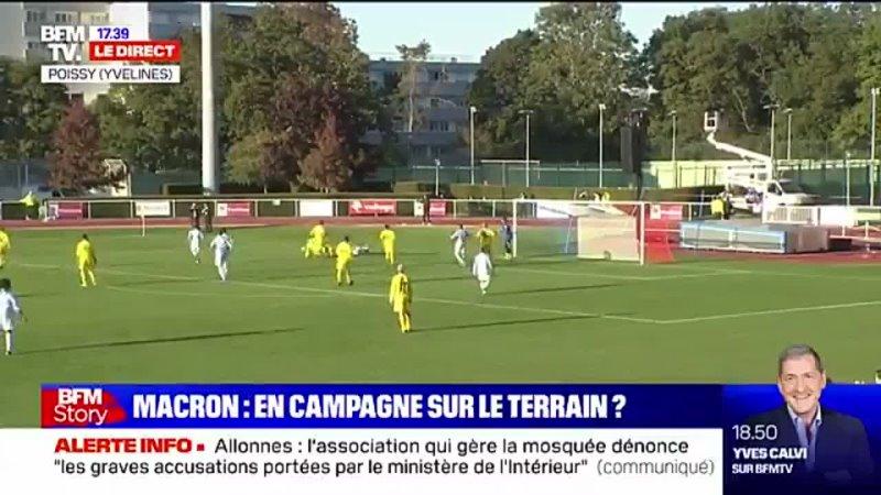 Видео от ╟ Весь футбол Франции ║ Ligue 1 ║ Ligue 2 ╢
