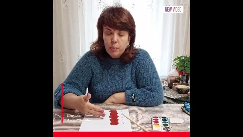 Видео от poznay sebya79