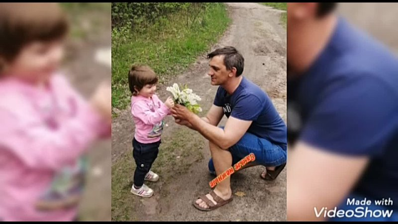 Видео от МБДОУ Детский сад №6 п Бакшеево