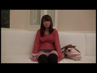 Asian uncensored