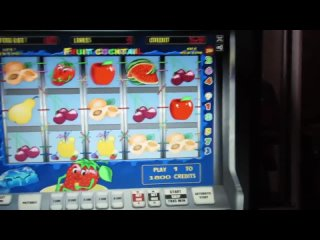 отзывы про Вулкан казино - как зарегистрироваться в казино Вулкан