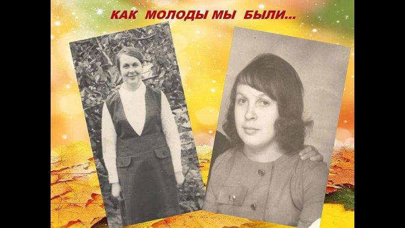 Видео от Библиотеки Ольховского территориального отдела