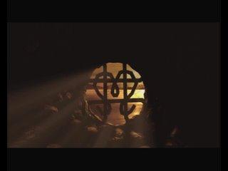 Трейлер мюзикла «Монте-Кристо»