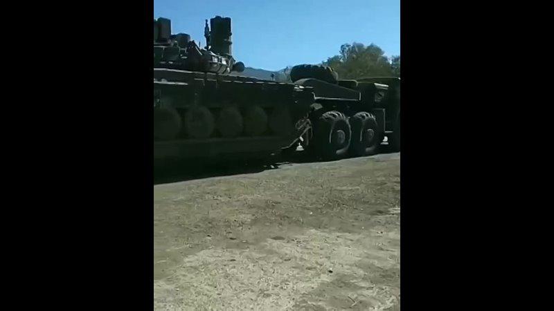 Видео от Война Сирия Военкор