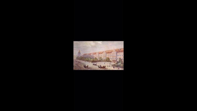 Видео от Старонадеждинская сельская библиотека