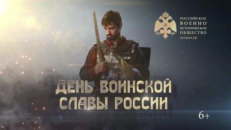 Видео от Куркинский краеведческий музей