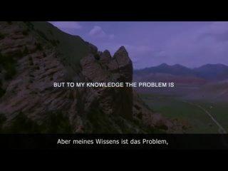 Видео от Roland Kembler