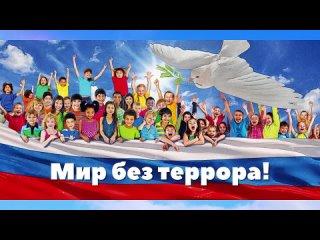 Администрация Североуральского городского округа kullanıcısından video